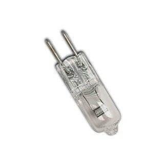 Ersatzlampen für Einhänge-Scheinwerfer, 75 W/12 V