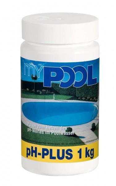 pH-Plus 1 kg