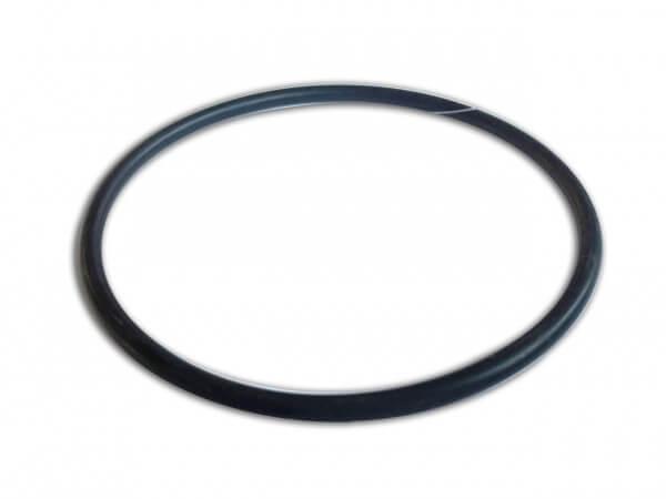 O-Ring Deckel BADU Prime