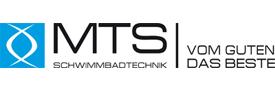 MTS Schwimmbadtechnik