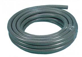PVC Schlauch 50 mm