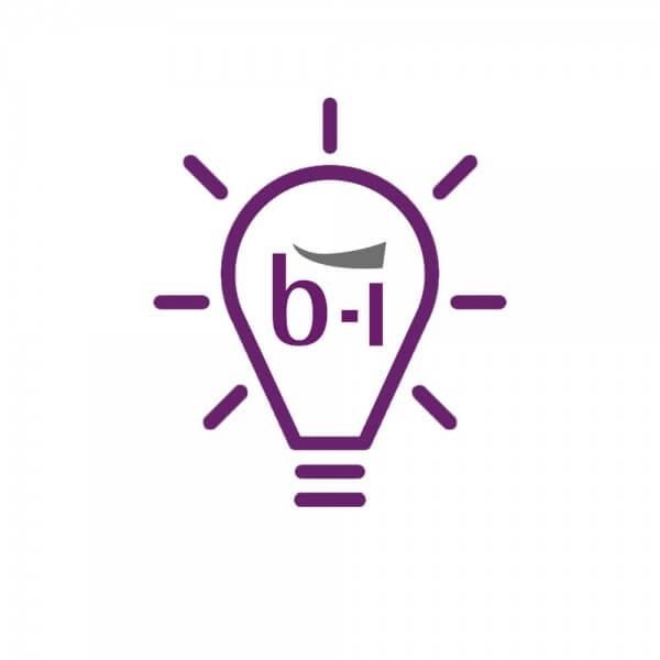 Ersatzlampe für Infrarotstrahler b-intense® 650 Watt