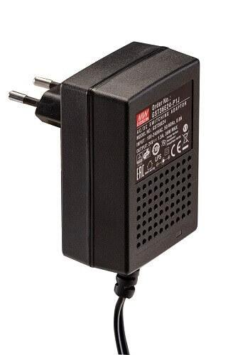 Netzteil 36 Watt