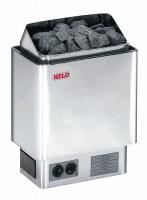 Saunaofen Cup ab 6 kW - mit/ohne integrierter Steuerung