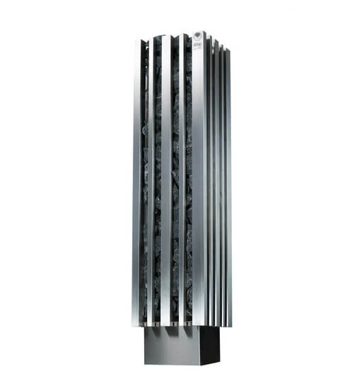 Saunaofen IKI Monolith 13,8 kW