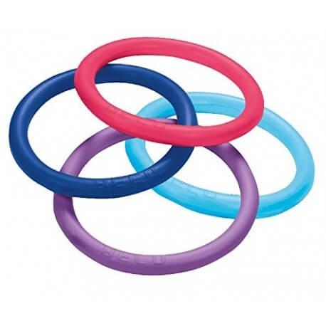 Universalring, flexibel