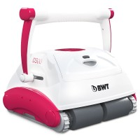 BWT Poolroboter D300