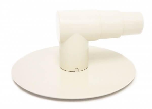 Saugplatte für Skimmer Standard