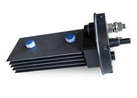 Ersatzelektrode für Astral Smart 60 Salzelektrolyseanlagen