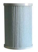 MyPool Ersatzfilterkartusche 90 mm Höhe