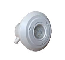 Unterwasserscheinwerfer Mini LED 6,0 W weiß