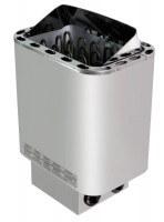 Saunaofen Nordex Next 4,5 kW - integrierte Steuerung
