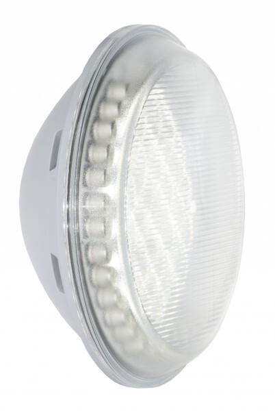 ASTRAL Lumiplus 2.0 LED-Ersatzlampe, weiß, PAR-56, 12 V, 58 W (43412)