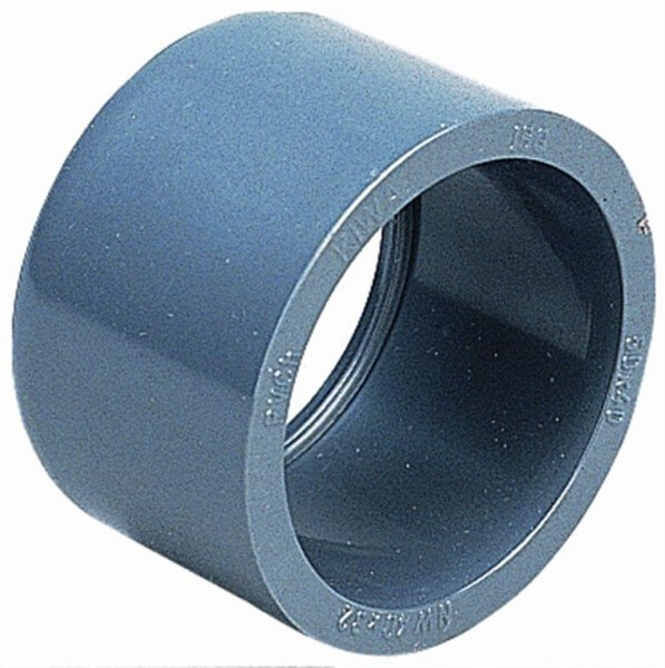 Reduzier-Stücke, kurz, 32-20 mm
