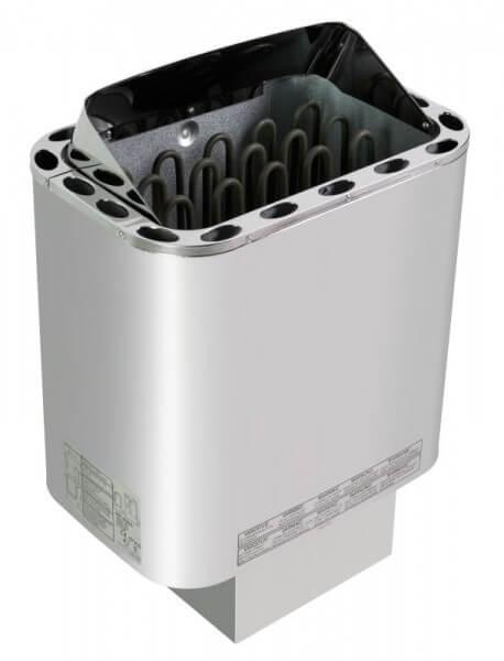 Saunaofen Nordex Next 8 kW - ohne Steuerung