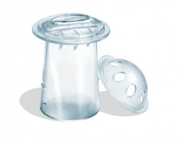 Liquid FX Fountain Kit