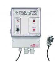Praher Niveau-Control