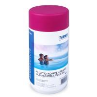 BWT AQA marin Algicid, Algenschutzmittel, 1 l