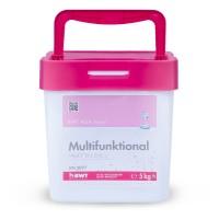 BWT AQA marin Multifunktional, Tabletten 200 g, 5 kg