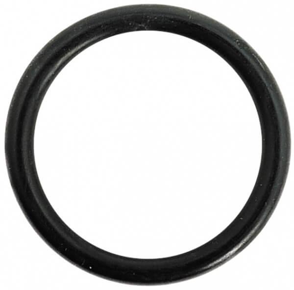O-Ring Dichtung, für Verschraubungen, 63 mm
