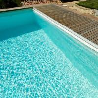 Styropor Pool nach Maß von Apoolco Premium