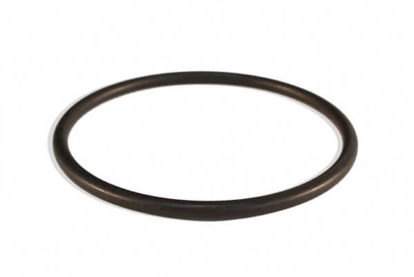 O-Ring für Klarsichtdeckel Badu 40