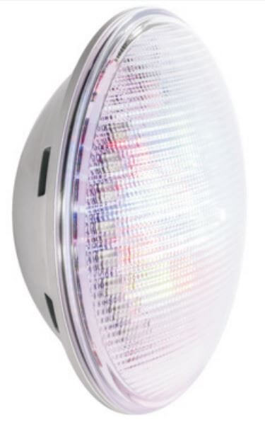 ASTRAL Lumiplus 1.11 RGB (Wireless-Variante)