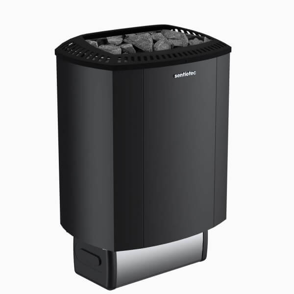 Saunaofen 200 E 9 kW - externe Steuerung