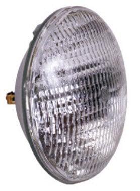 Ersatzlampe 300 Watt, 12 Volt