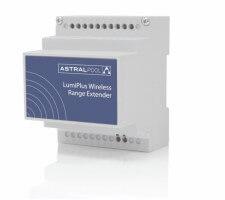 Signalverstärker - Lumiplus Wireless Range Extender (64633)