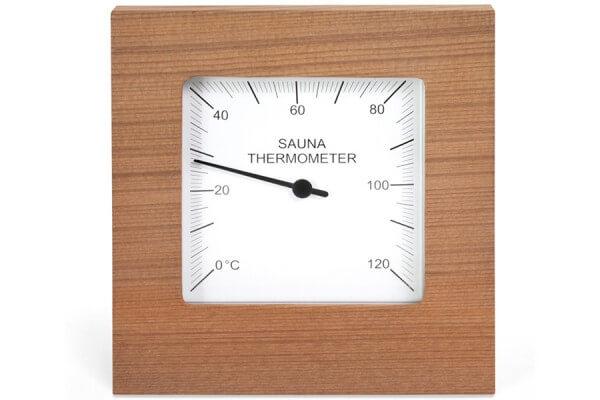 Thermometer Zeder