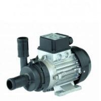 Poolpumpe Shott SP 3600, 230 V