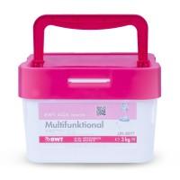 BWT AQA marin Multifunktional, Tabletten 20 g, 3 kg