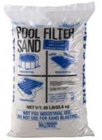 Filtersand 0,4 - 0,8 mm