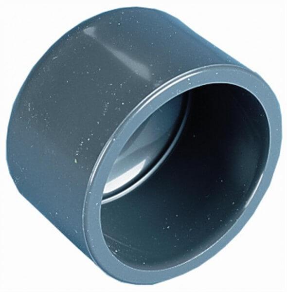 Kappen, 20 mm