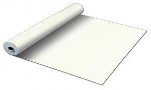 Weiß Alkorplan 1000 Standardfolie