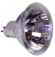 Ersatzlampe 50 Watt, 12 Volt