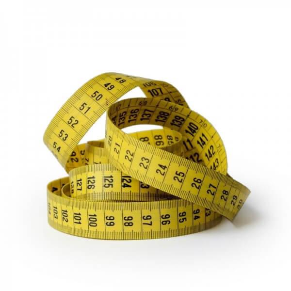 Tiefenkürzung b-intense Infrarotkabine max.10 cm