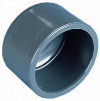 Kappen, 50 mm