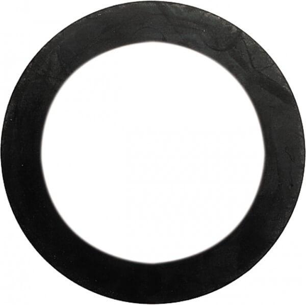 O-Ring Dichtung, für Verschraubungen, 32 mm