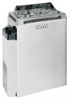 Harvia Saunaofen Topclass 400 V
