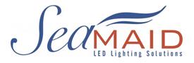 Seamaid Lighting