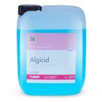 BWT AQA marin Algicid, Algenschutzmittel, 5 l