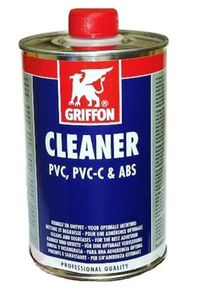 PVC-Reiniger 500 ml