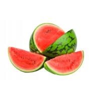 Duft-Geldose, Wassermelone