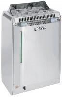 Harvia Saunaofen Topclass Combi 400 V
