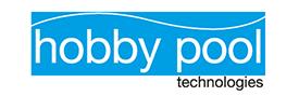 Hobby Pool