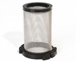 Inner Filter Screen for Circulation Pump
