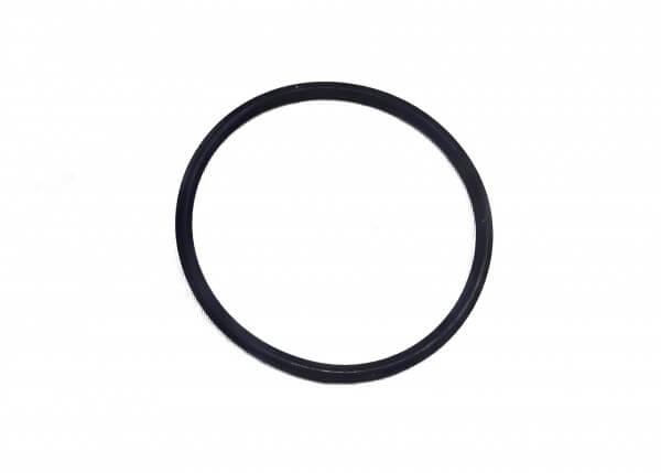 O-Ring Umkehrleitrad 5P2R (RU9226)